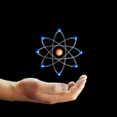 Днес е деня на Работниците в атомната промишленост в Русия