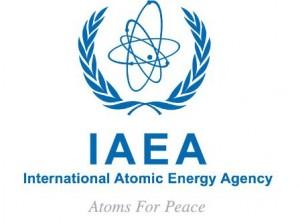 Делегация на МААЕ е пристигнала във Фукушима