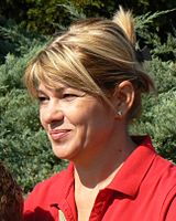 Министър Нона Караджова даде положителна оценка на ОВОС за хранилището край Хърлец