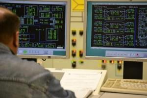 Завърши ПГР на шести енергоблок на АЕЦ Козлодуй