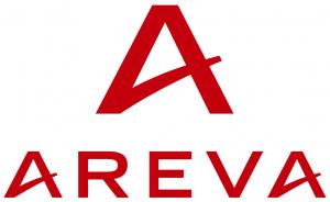AREVA е направила презентация на проекта за АЕЦ с реактори EPR за полските доставчици