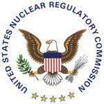 NRC започва изследване на последствията от 300 годишното временно съхранение на ОЯГ