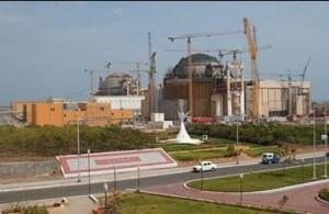 """АЕЦ """"Куданкулам"""" – първата атомна централа по руски проект в Индия"""