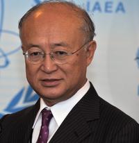 МААЕ до края на годината ще избере страна за банката за ядрено гориво
