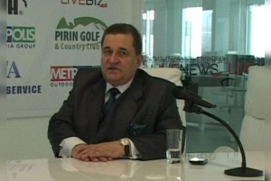 Професор Атанас Тасев: слабите умират, а дебелите отслабват