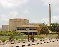Инцидентът в АЕЦ Карачи е от 1 ниво по скалата INES