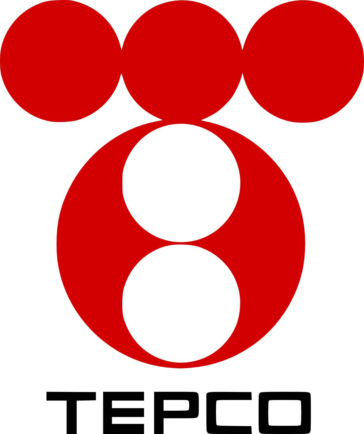 TEPCO е надвзела от потребителите за 10 г. над 8,5 милиарда долара