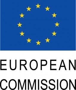 Еврокомисията ще предложи да се отделят още 500 милиона евро за изеждане на блоковете в България, Литва и Словакия