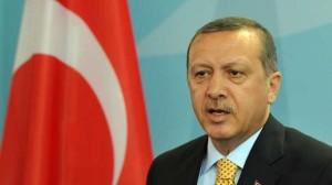 Турция не се отказва от развиването на ядрената енергетика