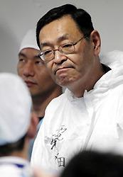"""MasaoYoshida – директор на АЕЦ """"Фукушима-1"""": първото интервю"""