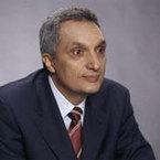 384339-Ivan-Kostov-lider-na-DSB-i-predsedatel-na-Komisiqta-za-kontrol-na-DANS-v-Narodnoto-subranie-large