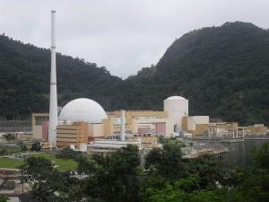 Бразилия има намерение да разшири ядрено-енергийната си програма