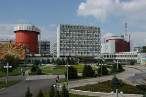 Южно-Украйнската АЕЦ продължава подготовката за надпроектна експлоатация на първи и втори енергоблокове