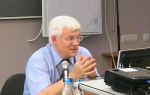 Янко Янев: знанията – това е ресурс