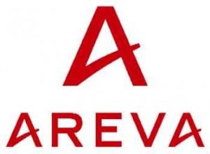 AREVA няма намерение да съкращава хора от френските си предприятия