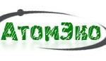 atomeko 2011