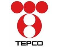 TEPCO получи вместо държавна помощ – държавен заем