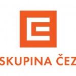 CEZ ще построи пети блок на АЕЦ Дуковани до 2032 г.