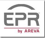 epr logo_thumb[3]