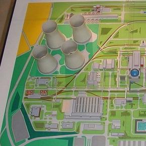 Русия отваря ядрената си програма за фирми от ЕС
