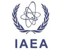 """Проектът за резолюция на """"шесторката"""" за Иран е приет от МААЕ"""