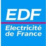Electricite de France (EDF) опроверга слуховете за отказ от EPR