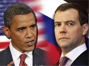 Стана ли Русия съюзник на САЩ в борбата против създаването на иранско ядрено оръжие? Кратък обзор на световните СМИ