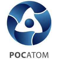 Росатом ще повиши безопасността на действащите АЕЦ