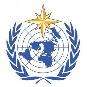 Концентрацията на парникови газове в атмосферата на Земята е достигнала рекордно ниво – WMO