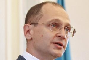 """Сергей Кириенко – Руският проект за АЕЦ """"Темелин"""" е уникален, тъй като отговаря на всички след-фукушимски изисквания"""