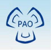 ДП РАО участва в срещата на Асамблеята на донорите на МФК