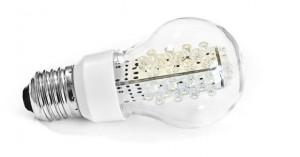 Светодиодните лампи могат да нарушат работата на биологичния часовник на човека
