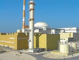 """Иранската АЕЦ """"Бушер"""" ще излезе на номинална мощност до средата на 2012 г."""