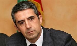 "Плевнелиев се ангажира с дебат за АЕЦ ""Белене"""