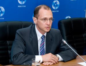 Първата АЕЦ във Виетнам ще отговаря на най-високите изисквания за безопасност – Сергей Кириенко