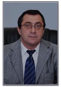 """Поздравление на Изпълнителния директор на АЕЦ """"Козлодуй"""" към колектива"""