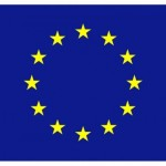 Европейският съюз одобри нови санкции срещу Иран
