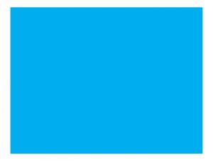 Експертна мисия на МААЕ за готовността на АЕЦ Белене…..