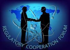 МААЕ създава условия за взаимодействие на регулиращите органи от различните страни