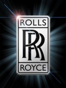 Rolls-Royce ще доставя оборудване за френски енергоблокове