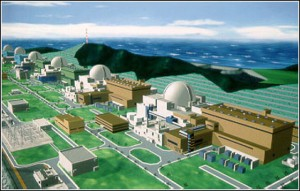 В Южна Корея започва производство на кластери за ОР СУЗ