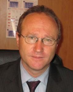 """Доцент д-р Димитър Тонев – директор на ИЯИЯЕ, за стрес-тестовете на АЕЦ """"Козлодуй"""""""