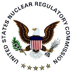 Проекта AP-1000, подробности за сертифицирането му в САЩ