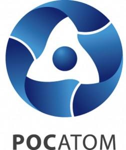 Росатом разработва регламент за деклариране на доходите на ръководството