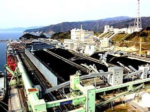 """Построяването на 3 и 4 блок в японската АЕЦ """"Цуруга"""" се отлага"""