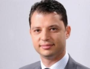 Зам. Министър Делян Добрев – За зелената енергия