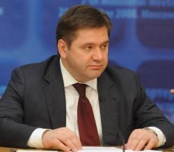 Интервю на Министърът на енергетиката на РФ Сергей Шматко за Frankfurter Allgemeine Zeitung