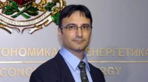 """Трайчо Трайков – интервю за предаването """"Денят започва"""" на БНТ"""