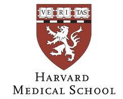 """Англия – В Harvard Medical School са създали """"комбинирана терапия"""" за лечение на остра лъчева болест"""