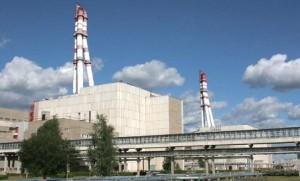 """Европейският съюз не обещава да финансира напълно закриването на АЕЦ """"Игналина"""""""